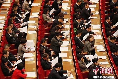 上海发挥龙头带动作用 推进长三