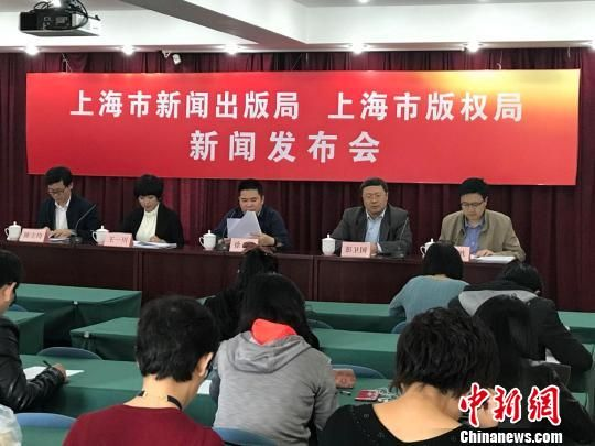 重庆时时彩娱乐平台:让原创作品融入全球视野_中国上海国际童书展将开幕