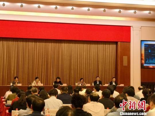 极速赛车那个国家彩票:上海今年将强化医学核心竞争力_对标国际最好水平