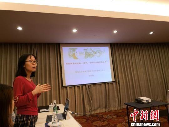 北京赛车pk10官网APP:电子烟比传统烟安全?_近半数以上医务人员未认识电子烟危害