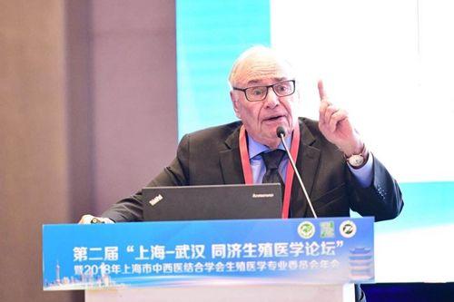 皇家彩票网平台可以吗:中国专家首发专著关注卵巢过度刺激综合征_浓缩多国治疗指南和病例